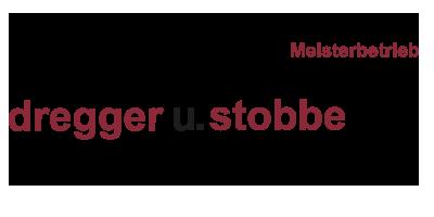 Dregger & Stobbe